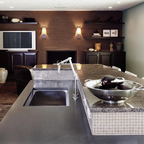 Midnight Pass Kitchens By Design