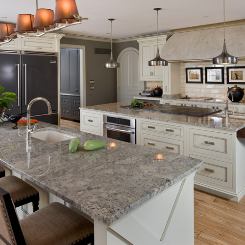 Laurelwood Kitchens By Design