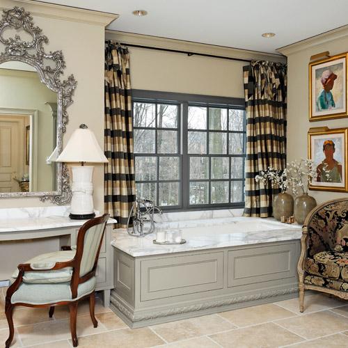 Laurelwood Kitchen And Bath