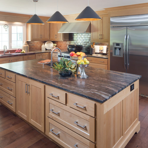 Kitchens By Design | Kitchens By Design