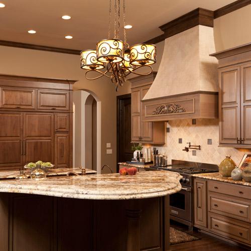 Kitchen Kitchens By Design