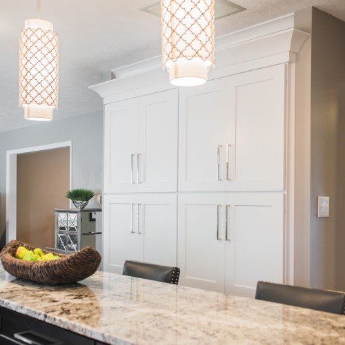 Pine Ridge Kitchens By Design